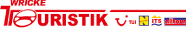 tl_files/triathlon/Wricke_Touristik_Logo_klein.jpg